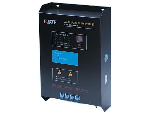 三相电源万博app手机版官网下载箱KBT-380B+CJ