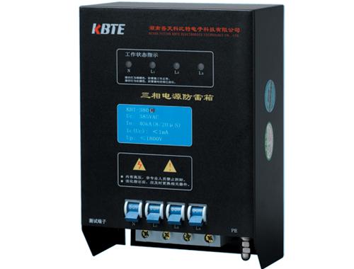三相电源万博app手机版官网下载箱KBT-380C