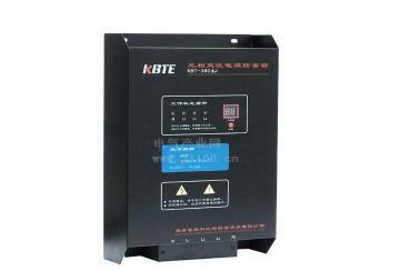 三相计数式电源万博app手机版官网下载箱KBT-380AJ