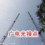 广电光接点万博app手机版官网下载